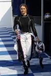 Vedi album 2011: Trofeo Maserati #43
