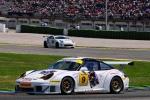 Vedi album 2009: Porsche 996 GT2 Super GT #9