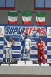 Vedi album 2010: Ferrari F430 GT Cup #60